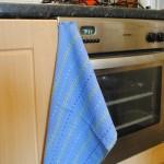 HandmadebysimSmall magnetic tea towelone 102